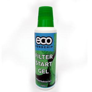 Filter Start Gel